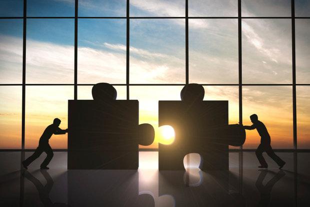 edge-computing-mergers