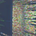 Project Alvarium to insert trust in data at the edge