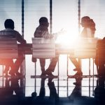IoT security-standards group adds to its board as industry struggles with ongoing hacks