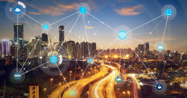 California's new IoT security law