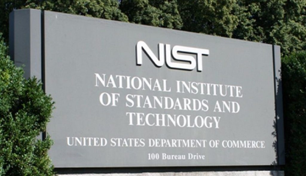 NIST looking for partners to develop data security and confidentiality best practices