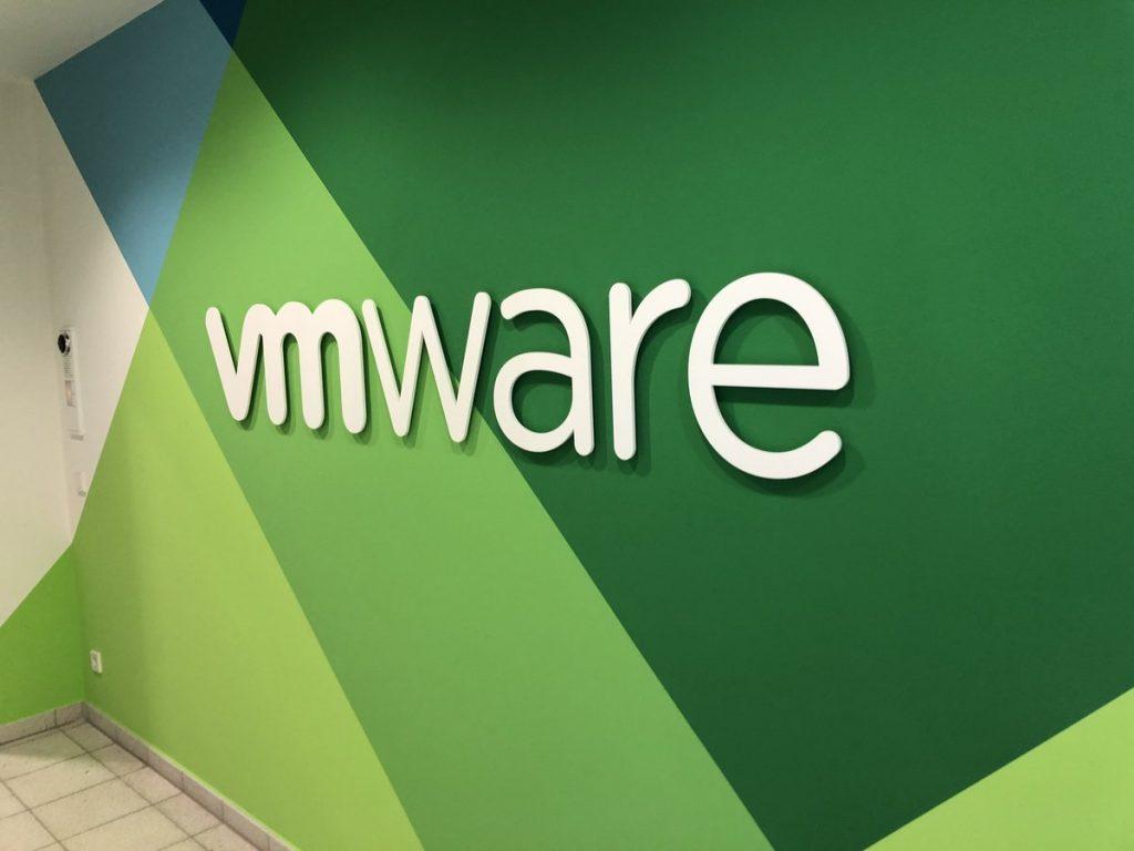 VMware unveils updated edge portfolio, including Edge Compute Stack