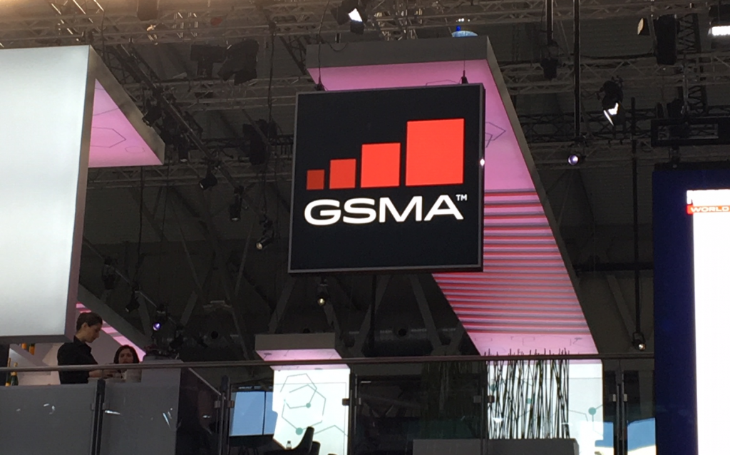 APAC region expected to see $331 billion for 5G deployments, says GSMA