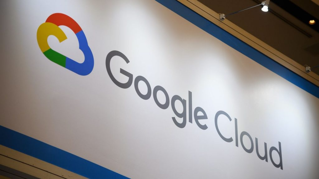 ClearBlade customers can Pump data from edge into Google Cloud data lakes