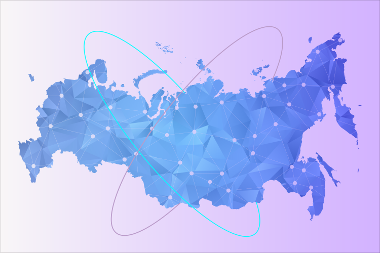 Sigfox's simple IoT edge service going to Russia and the Baltics