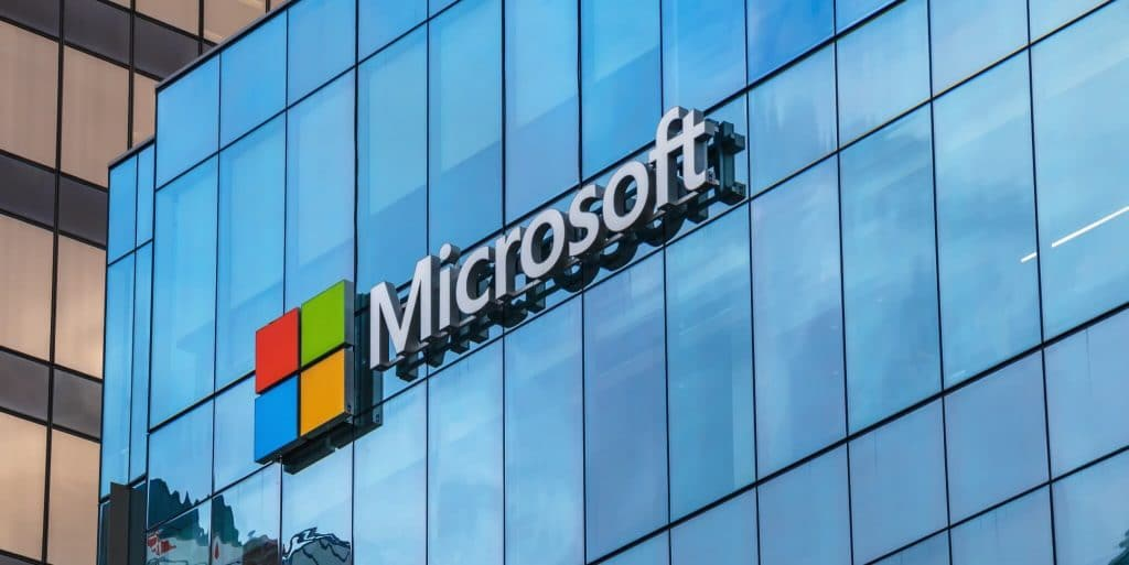 How-To: Microsoft showcases object recognition, people counting app code for Percept