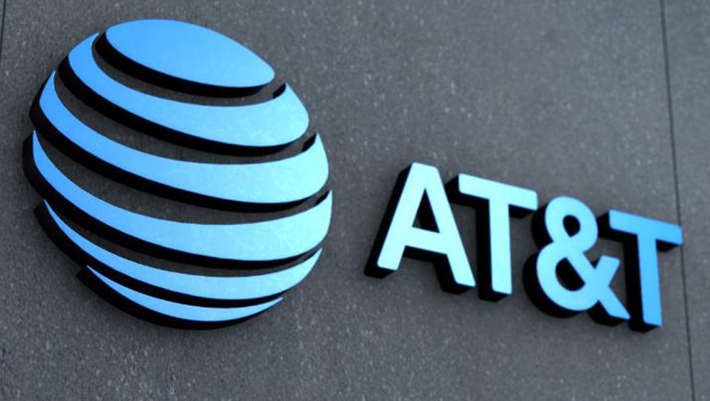 AT&T launches 5G-enabled IoT, inks connected car deal with GM