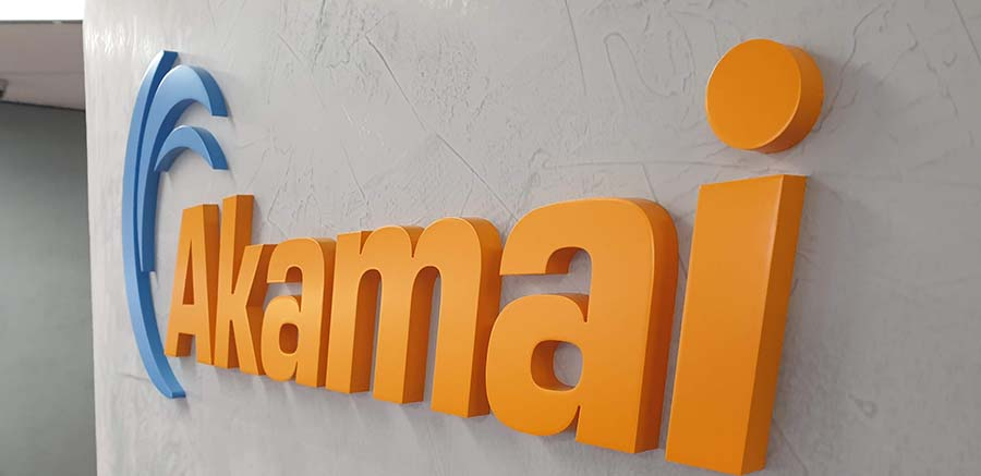 Akamai report details security incidents in 2020, shows need for edge security