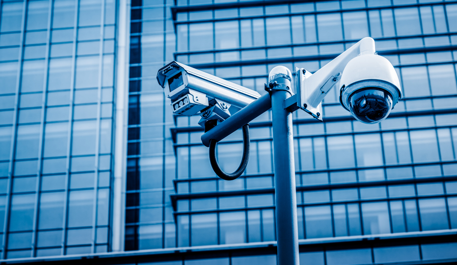 Smart AI-based cameras will transform traffic management by 2025, according to ABI Research