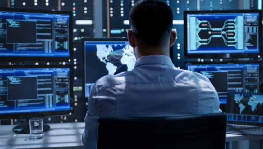 Remote control: anywhere, anytime management for all of your data center resources is more critical than ever