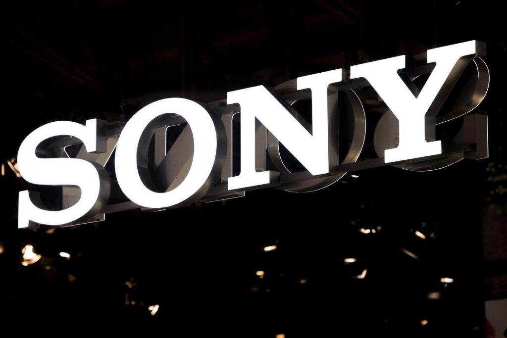 AI is being baked directly onto Sony image sensors, partners with Microsoft