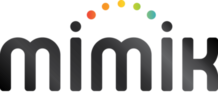 mimik Technology