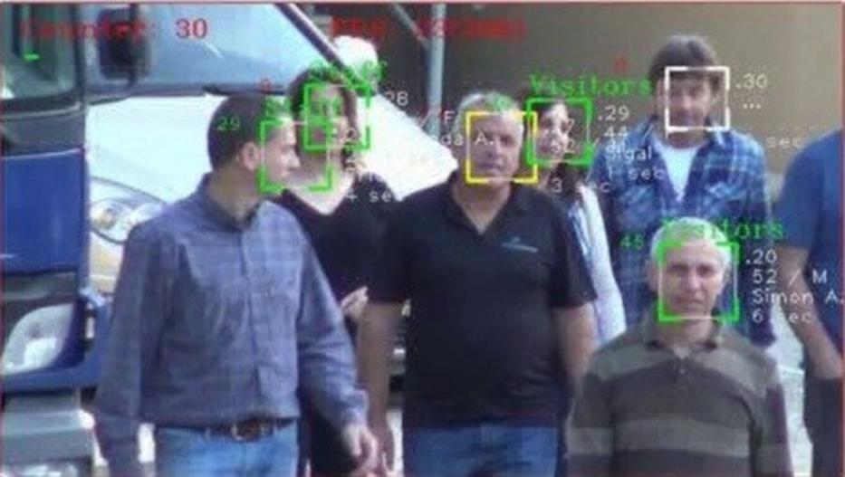 AI pandemic identification protocols
