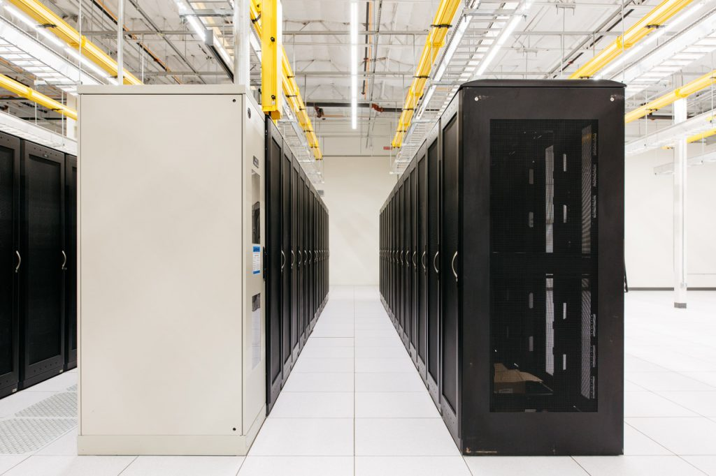 Edge cloud provider Hivelocity adds Telefonica as connection option for Brazil