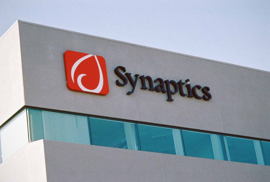 Synaptics adds DSP Group's wireless tech to edge AI in $450M deal