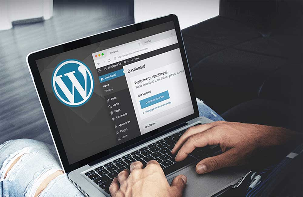 Rocket aims to meld edge content delivery, security for WordPress hosting