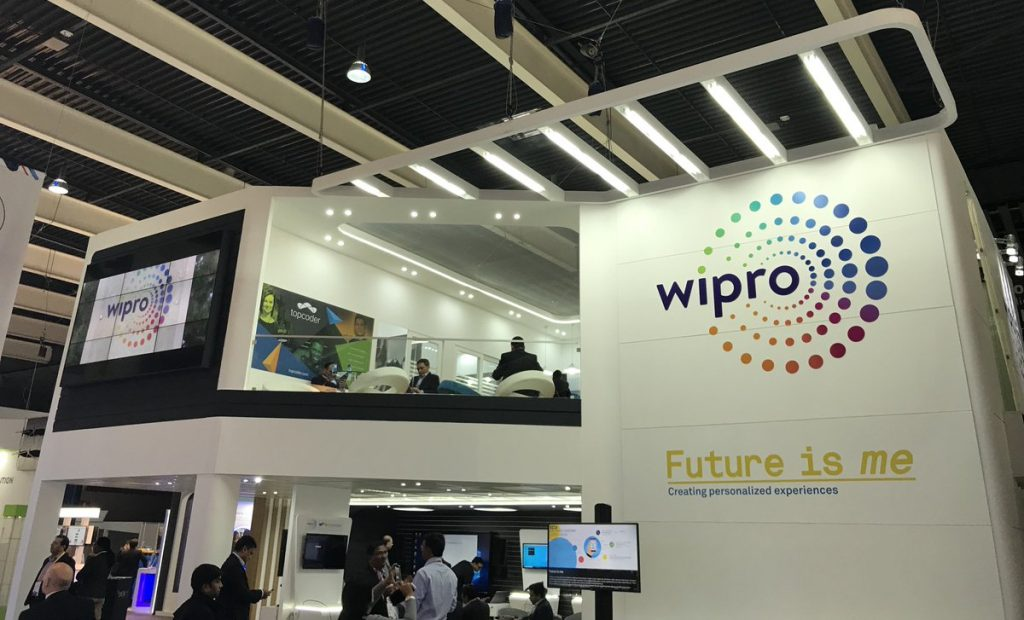 Wipro launches 5G edge services suite, leverages IBM tech
