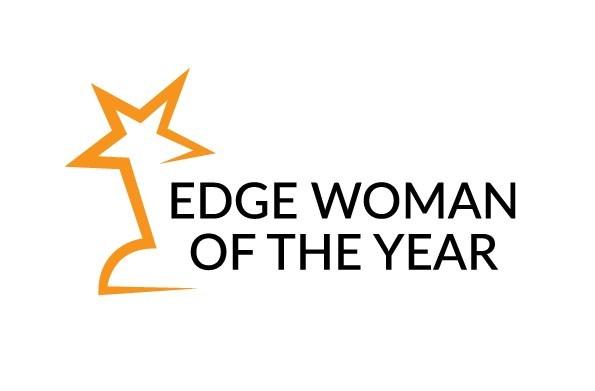 Edge-Woman-of-the-Year-logo