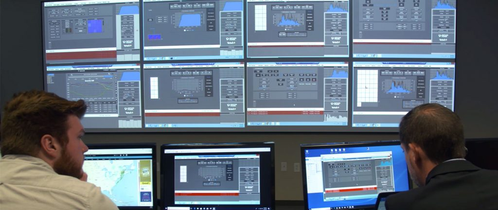 Bringing SCADA to the Edge for Industrial Automation