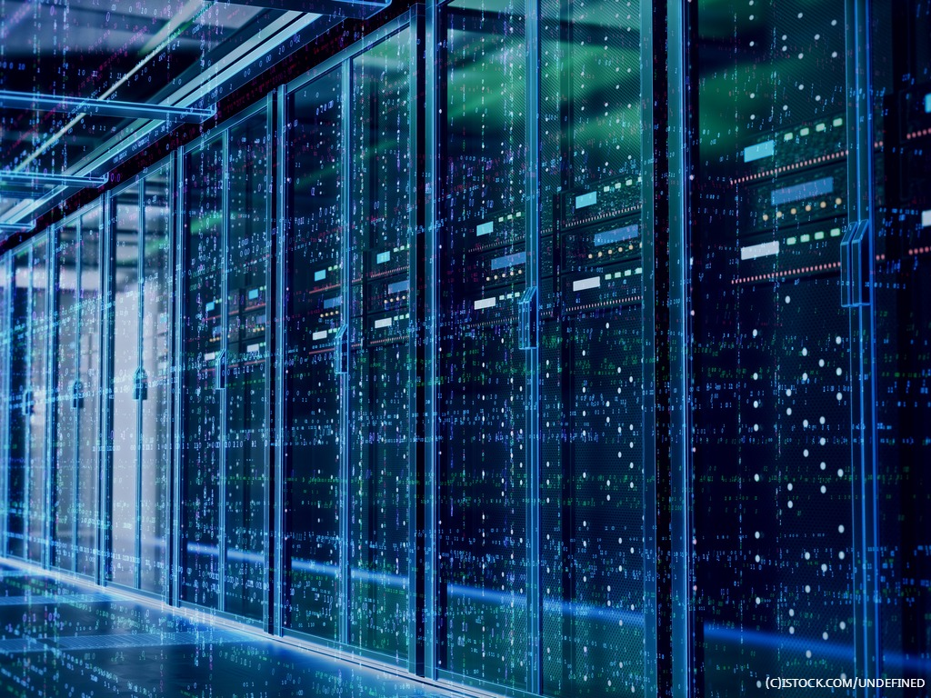 UK edge colocation considerations: Taking a closer look at the local geography will pay dividends