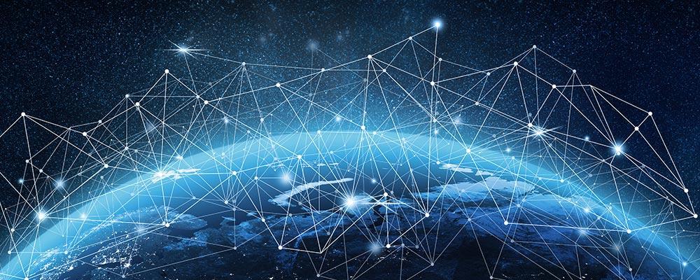 Gartner recognizes CDNetworks as 'Regional Focus CDN' provider