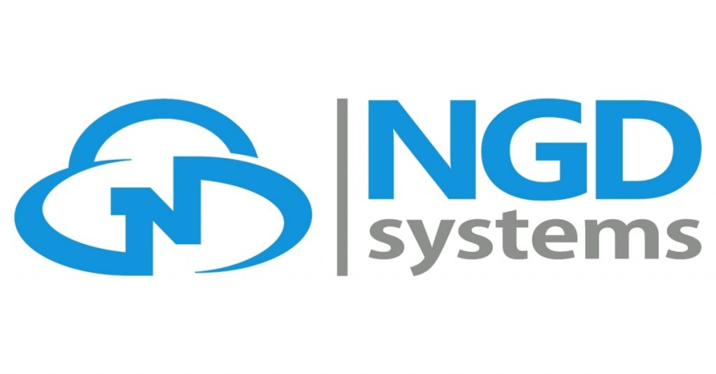 NGD delivers computational SSD storage that could find its way into high-perf edge data centers