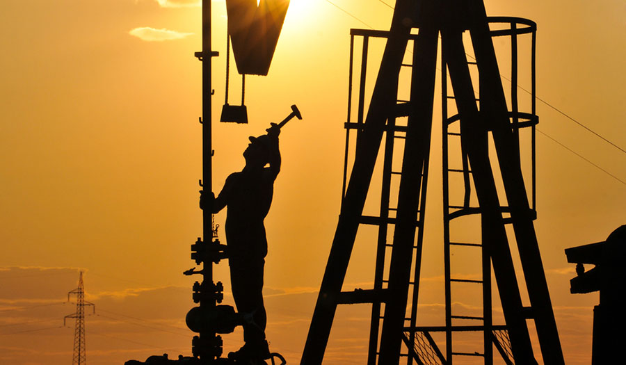 Three key considerations for selecting edge computing hardware for the Oil and Gas Industry