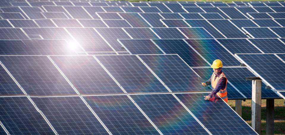 Radix IoT goes solar with REIG Group, platform to be offered for utility monitoring