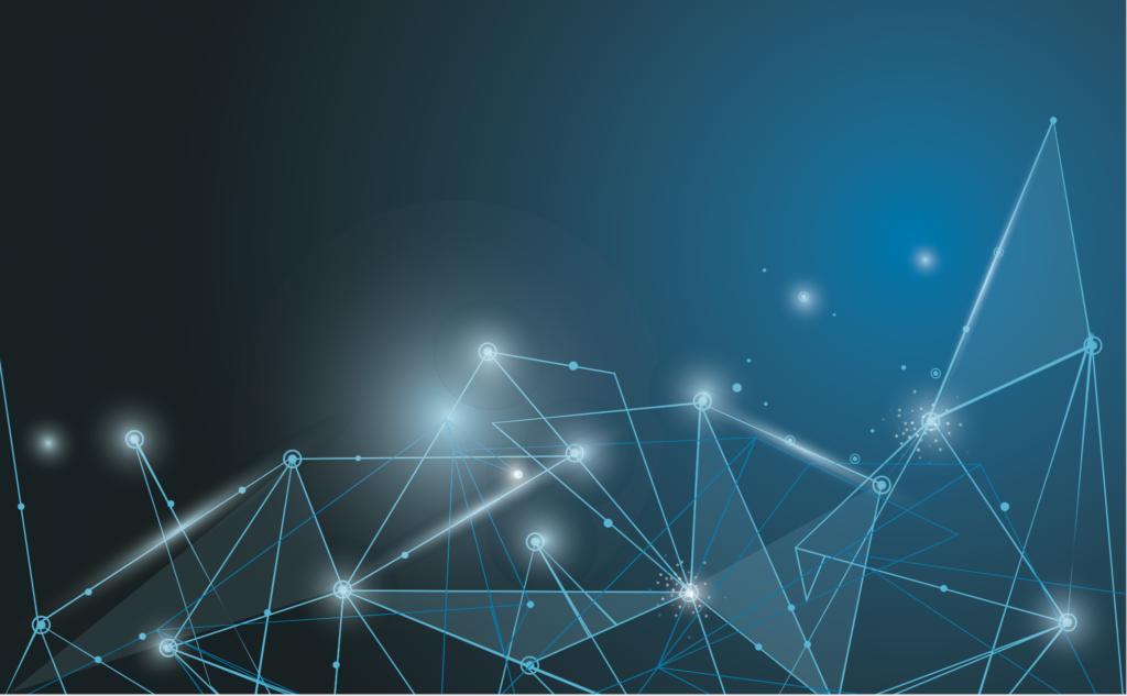 Stratus has new program for OEMs, integrators building edge computing systems