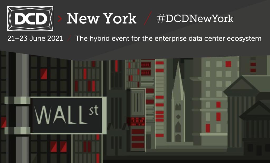 DCD>New York