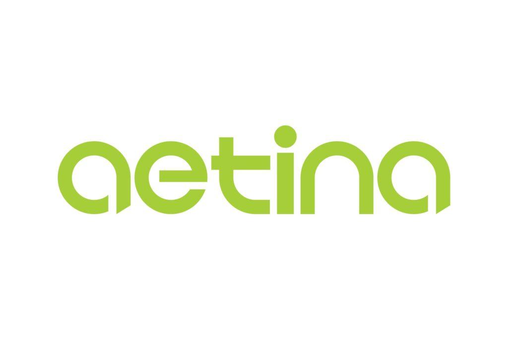 Taipei-based Aetina unleashes Nvidia-based edge systems, software for AI deployments