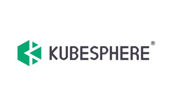 kubesphere