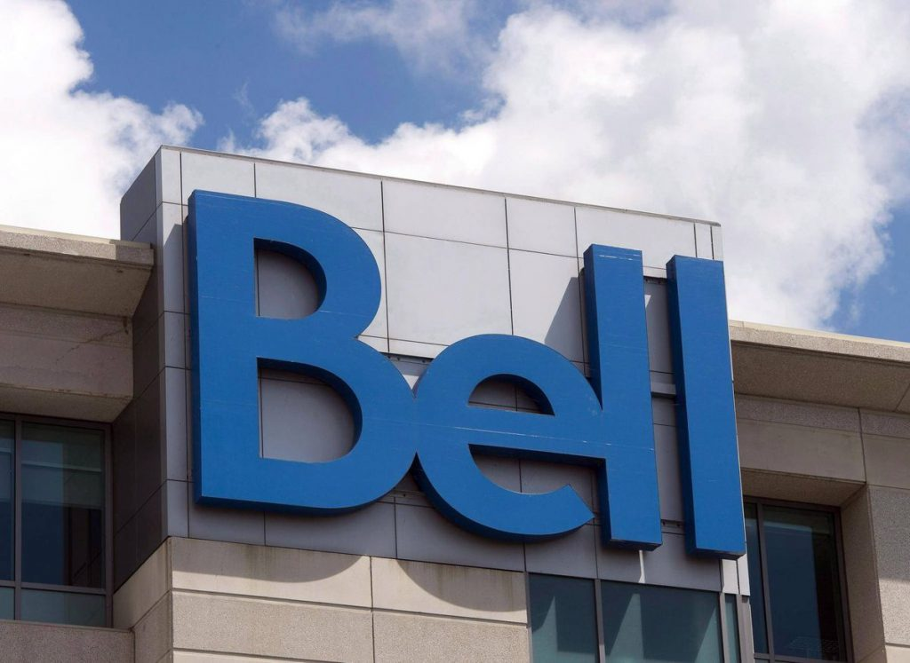 Bell Canada builds out edge with AWS, but at what cost?