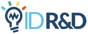 ID R&D