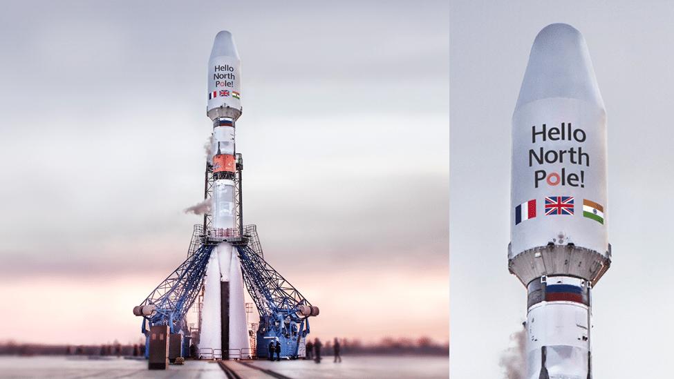 Roscosmos, Space Center Vostochny, TsENKI