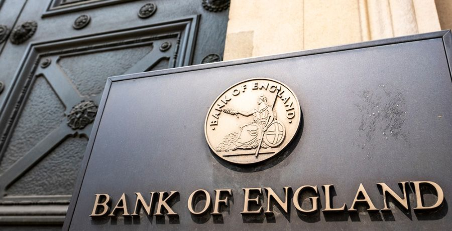 Bank Of England warns over hyperscaler dominance in banking: Opportunity for the edge?