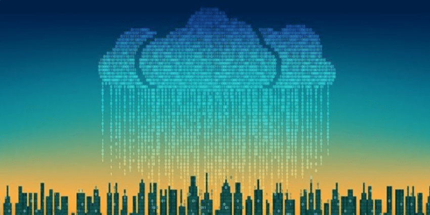Webinar: The End of the Cloud as We Know It