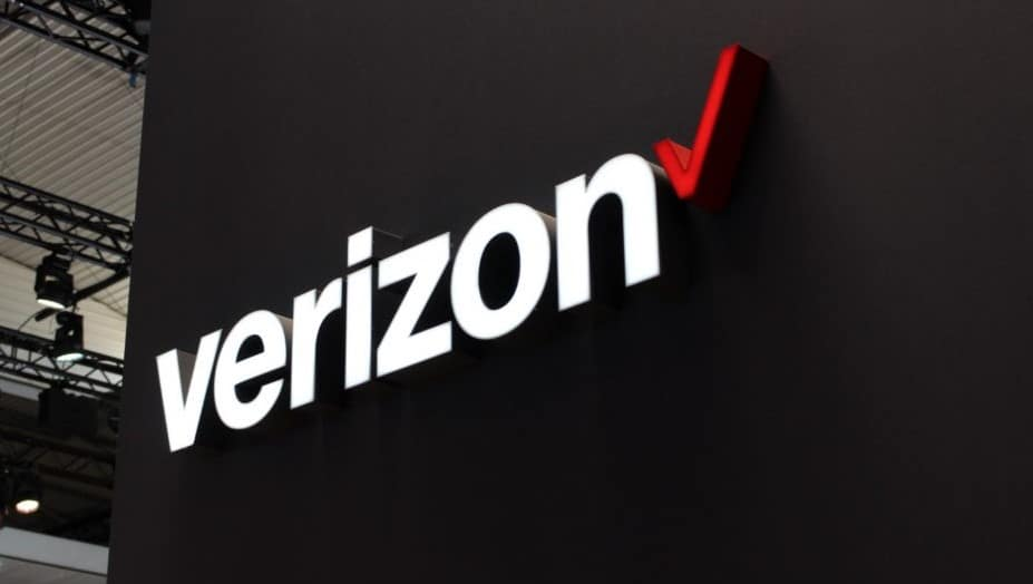 Developers luck out: Verizon says 5G MEC now available in 13 AWS Wavelength zones