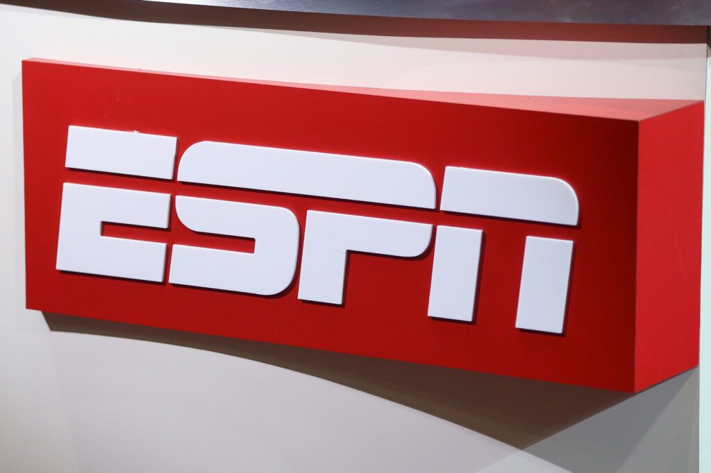 ESPN looks to edge computing for digital media efforts, teams up with Accenture, Microsoft, and Verizon