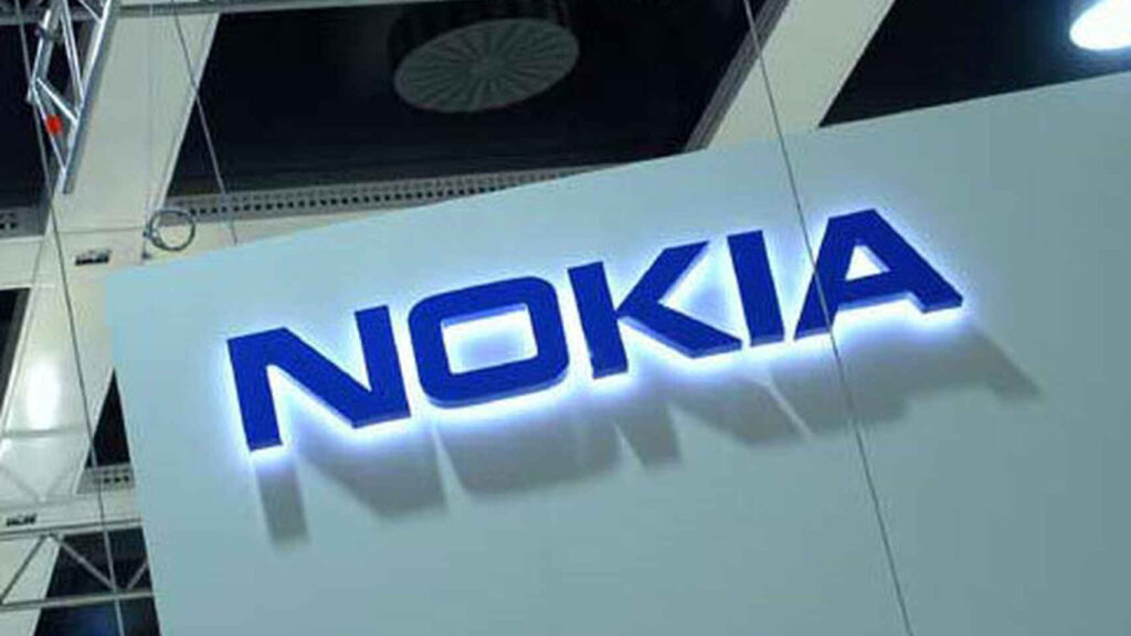 Nokia pauses O-RAN Alliance contribution, citing concerns over blacklisted Chinese members