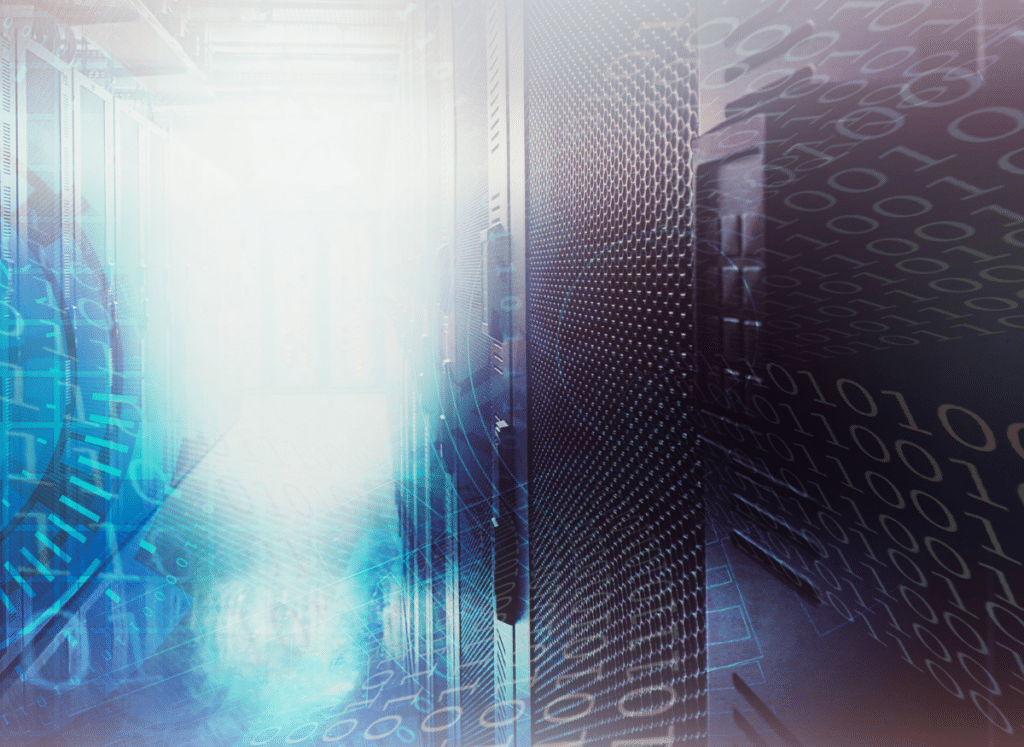 Adapting datacenter compute power to the Edge